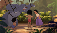 The.jungle.book.2.2003.1080p.bluray.x264-psychd.mkv snapshot 00.50.41 -2015.03.01 03.12.17-