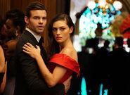 Hayley & Elijah (2)