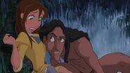 Tarzan-disneyscreencaps.com-4640