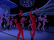 Batman Beyond Return of Joker Screenshot 0323