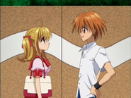 Lucia & Kaito S1E2 (1)