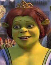Shrek-2-princess-fiona-1-