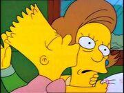 Bart-Gets-An-F