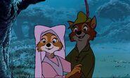 Robin Hood & Maid Marian (38)