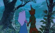 Robin Hood & Maid Marian (32)