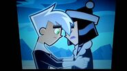 Sam Manson and Danny Fenton 29291229