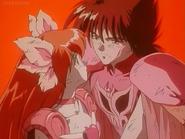 Momoko & Yousuke E51 (8)