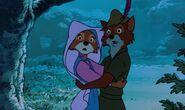 Robin Hood & Maid Marian (35)