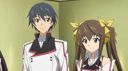 Ichika & Rin S1E3 (1)