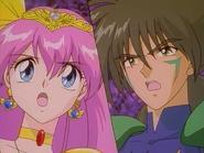 Momoko & Yousuke E51 (1)