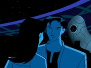Batman Beyond Return of Joker Screenshot 0767