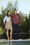 Christopher & Jessica Promotional Pic (2)