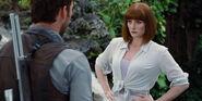 Jurassic-world-movie-screencaps.com-7770