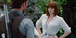 Jurassic-world-movie-screencaps.com-7770