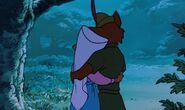 Robin Hood & Maid Marian (34)