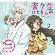 Nanami & Tomoe Promotional Pic (6)