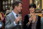 Cassie & Sam - Good Witch Spellbound (1)