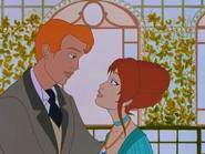 William & Angelica (1)
