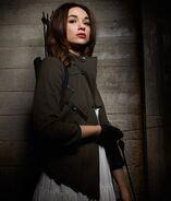 Allison Argent S3 Promo Pic