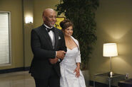 Richard & Catherine S11 Wedding (8)