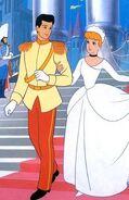 Cinderella-and-Prince-Charming-cinderella-6672883-278-431