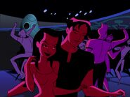Batman Beyond Return of Joker Screenshot 0341