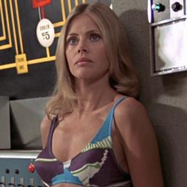 270px-Mary Goodnight (Britt Ekland) - Profile