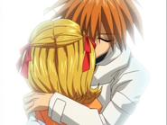 Lucia & Kaito S2E1 (7)