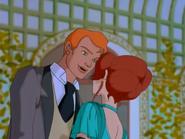 William & Angelica (4)