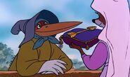 Robin Hood & Maid Marian (7)