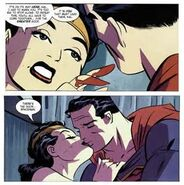 Superman-wonder-woman-kiss2