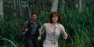Jurassic-world-movie-screencaps.com-8937