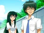 Rina & Masahiro S2E14 (2)