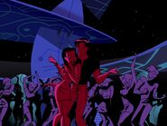 Batman Beyond Return of Joker Screenshot 0337