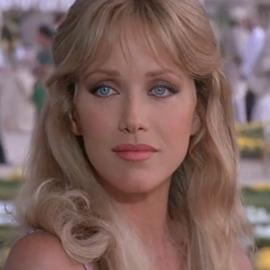 270px-Stacey Sutton (Tanya Roberts) - Profile