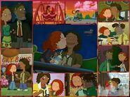 Ginger and Darren FanArt (1)