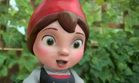 Juliet Gnomeo Amp Juliet Love Interest Wiki Fandom Powered By Wikia