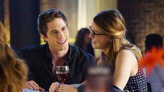 Kara and Adam Promotional Pic (2)