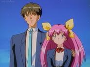 Momoko & Yousuke E51 (12)