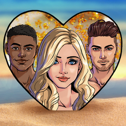 Love Island - The Game icon