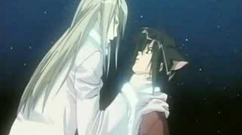 Soubi X Ritsuka- I'm With You-0