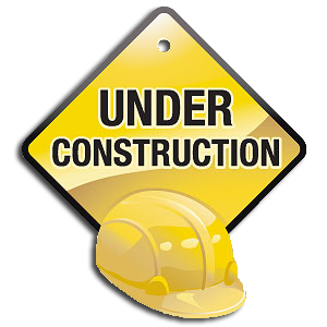 File:Under construction large.png