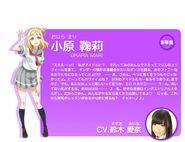 Love-Live-Sunshine-Ohara-Mari-730x559 vvv