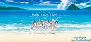 Love-Live-SunShine!!