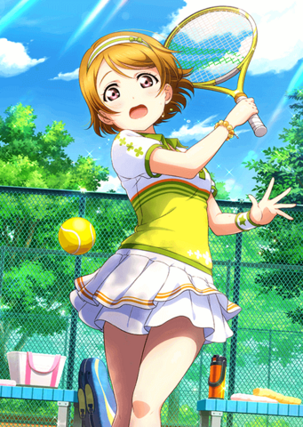 File:1172HanayoCleanUR.png