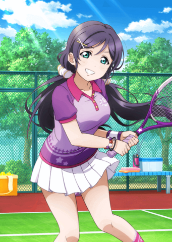 File:1182NozomiCleanUR.png