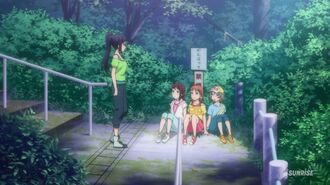 Anime107