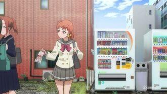 Anime-49