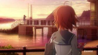 Anime-14