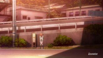 Anime-11